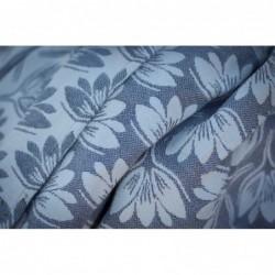 fidella-baby-wrap-cubic-lines-pale-grey-460-cm-size-6_7.jpg