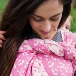 fidella-baby-wrap-unicorn-tale-pink-rose-460-cm-size-6_8.jpg