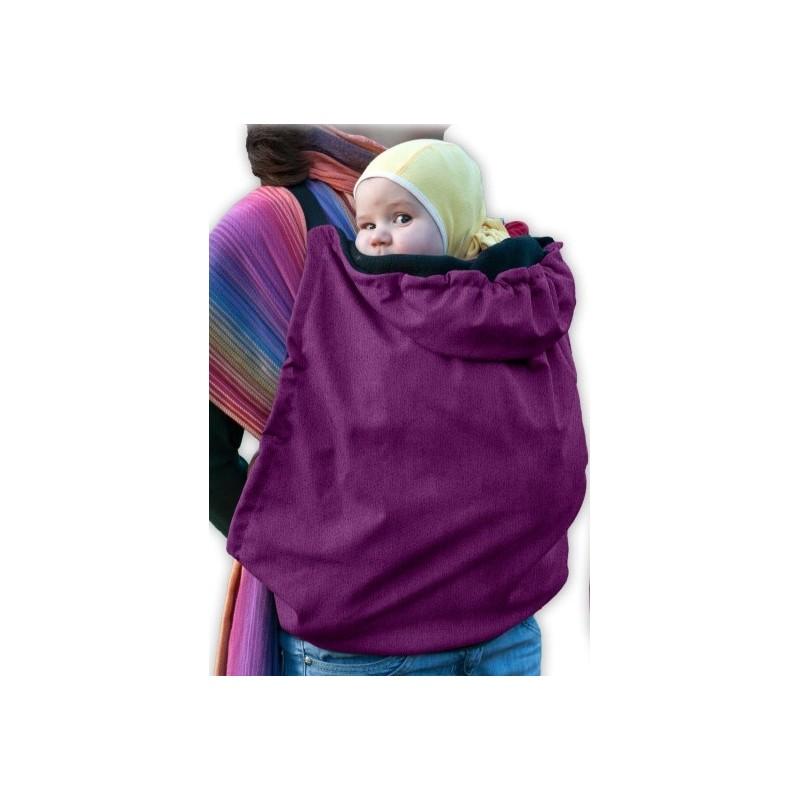 fidella-baby-wrap-cupcake-kiss-blueberry-460-cm-size-6_2.jpg