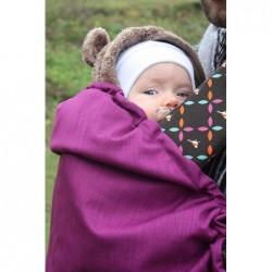 fidella-baby-wrap-cupcake-kiss-blueberry-460-cm-size-6.jpg