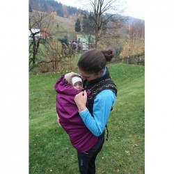 fidella-baby-wrap-cupcake-kiss-blueberry-460-cm-size-6_4.jpg