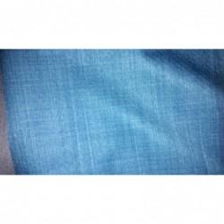 fidella-baby-wrap-cupcake-kiss-blueberry-460-cm-size-6_9.jpg