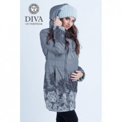 fidella-baby-wrap-limited-edition-iced-butterfly-sparkling-rose-460-cm-size-6_s.jpg