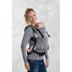fidella-baby-wrap-limited-edition-gloria-bronze-460-cm-size-6_10.jpg