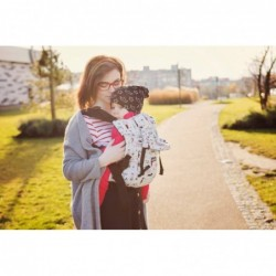 fusion-v2-baby-carrier-with-buckles-feather-rain-scuba-blue-toddler.jpg