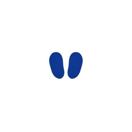Vložky do capačiek modré