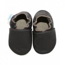 buciki-dla-dzieci-005-580x696.jpg