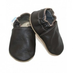 buciki-dla-dzieci-006-580x696.jpg
