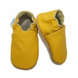 buciki-dla-dzieci-011-600x600.jpg