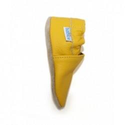 buciki-dla-dzieci-012-600x600.jpg