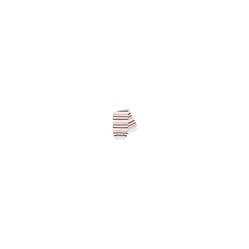 manduca-sling-ecru-2_tmb.jpg