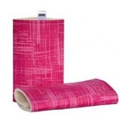 Chrániče ramenných popruhov Kibi Mramor ružový