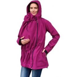 manduca-limitededition-purpledarts-v.jpg