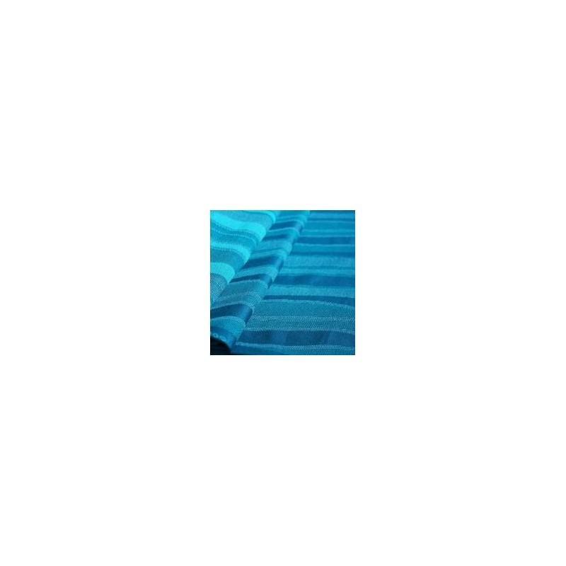 Babyšatka Didymos vlny Aqua