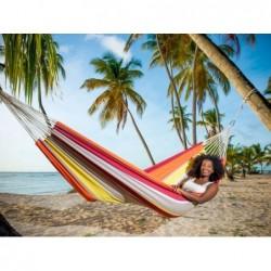 Barbados acerola