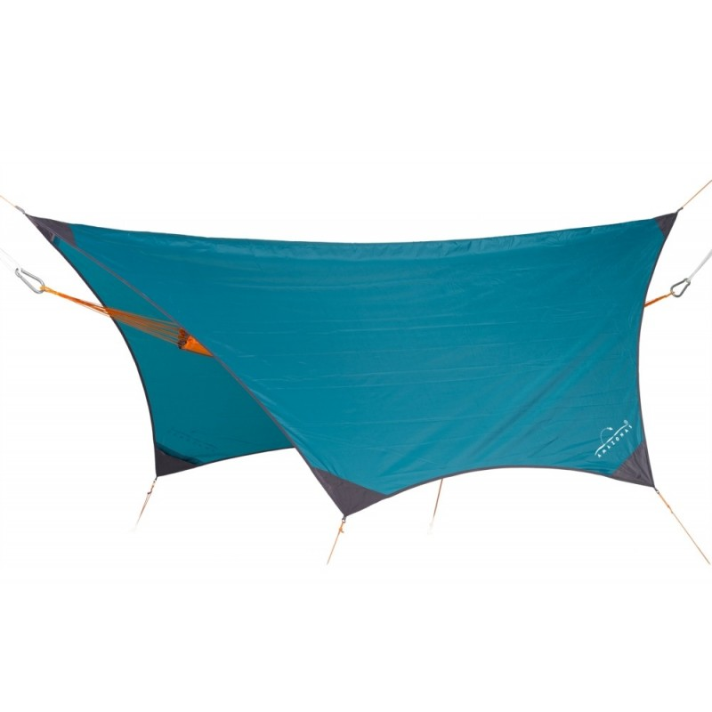 Jungle tent PRO