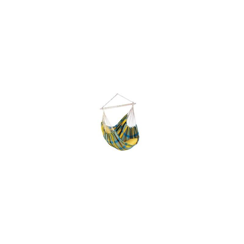 Brasil lemon