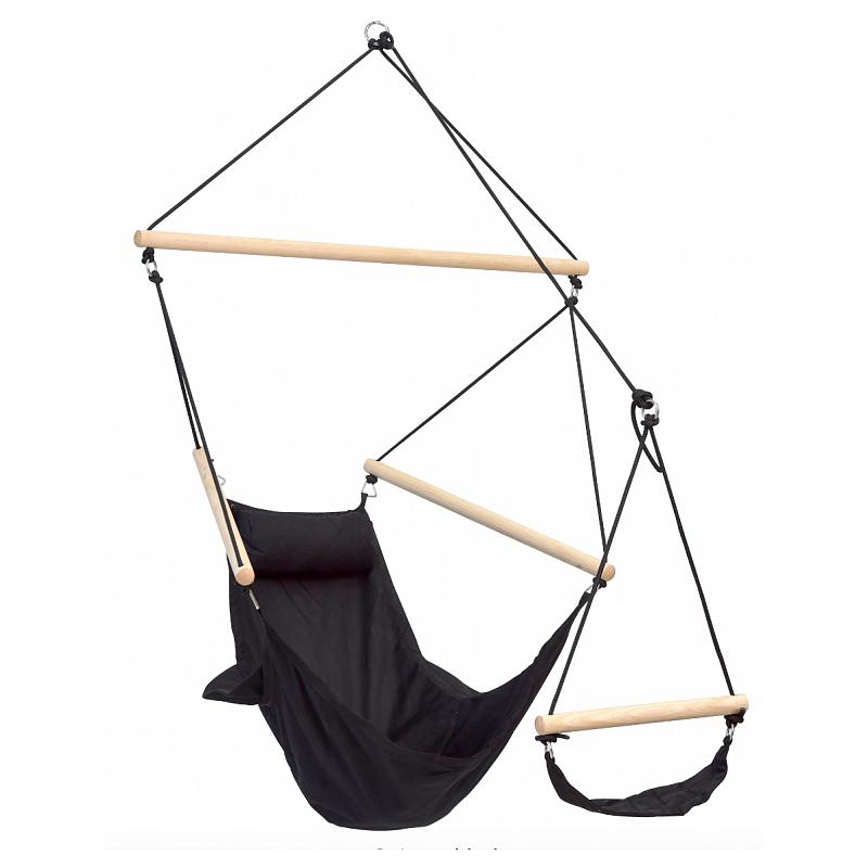 Swinger black