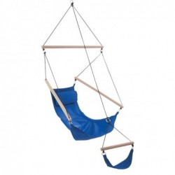 Swinger blue