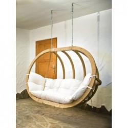 Globo royal chair natura