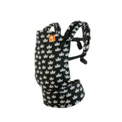 fidella-fusion-2-0-baby-carrier-with-buckles-classic-persian-paisley-charming-black-toddler.jpg