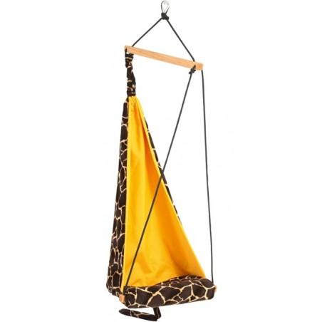 Mini hang giraffe