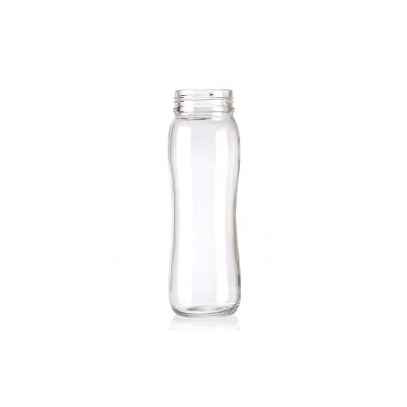 Náhradné fľaše Lifefactory