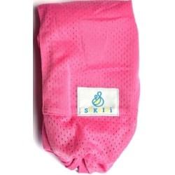 Sukkiri vodný ring sling ružový