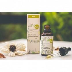 Hydratačné Vlasové Sérum (Proti LUPINÁM) 30 ml