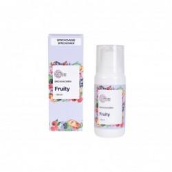 Sprchovací Krém SENSES – Fruity 100 ml