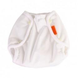 Nohavičky Haipa Daipa