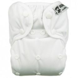 Anavy / Vrchné nohavičky Anavy jednoveľkostné na patentky
