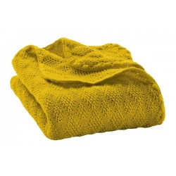 Vlnená deka