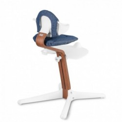 NOMI - príslušenstvo Cushions Premium
