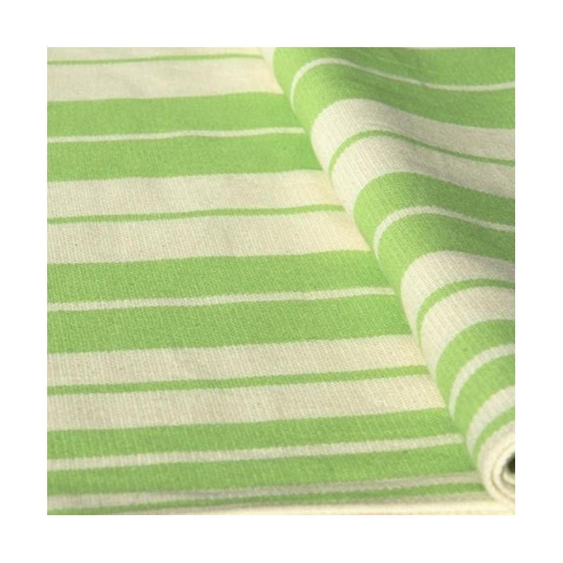 Babyšatka Didymos Standard Green