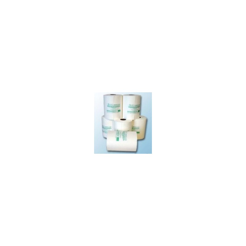 Disana separačné vložky celulózové 100 ks/ bal