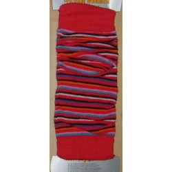 kabat-lavendering-2.jpg
