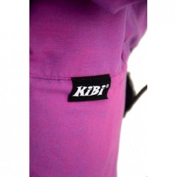 Nosič KiBi fialový