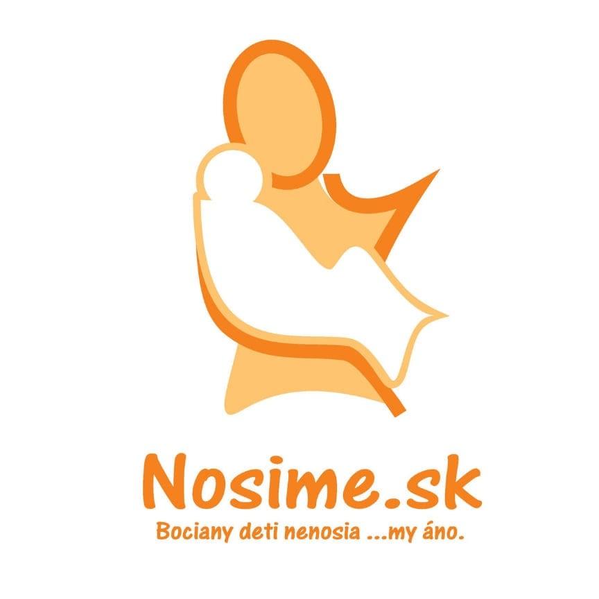 NOSIME.SK, spol. s r.o.